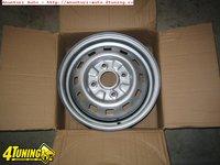 Jante Daewoo Matiz 800 benzina 2004