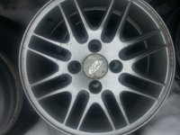 Jante ford focus 15 inch
