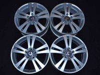 Jante Mercedes 17 inch