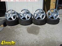 Jante Mercedes AMG C Klasse S Klasse R19