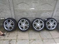 Jante Mercedes E-CLASS Coupe 235 40 18 Vara 255 35 18 Pirelli