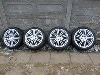 Jante Mercedes S CLass CL 255 40 19 Iarna Pirelli
