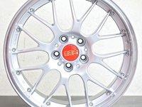 Jante noi BBS RS GT 8 5x19 PCD 5x112