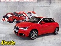 Jante noi Italia model 844 pe 17 pentru Audi VW Seat Skoda
