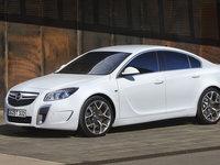 Jante Noi Model 279 Pentru Opel Insignia Pe 17