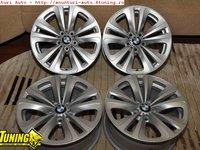 Jante Noi Orig BMW 18 inch Seria 3 4 5 6 7 F01 F10 F11 F30 F32 F35 E90