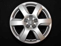 Jante Noi Originale Audi A6 4G C7 A4 8K B8 A6 4F TT Q3 A5 17 inch