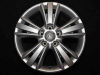 Jante Noi Originale Audi Q7 4L 19 inch