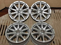 Jante noi originale VW 16 inch Golf Jetta Passat Caddy Touran