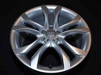 Jante Originale Audi A4 A5 A6 A7 A8 Q5 Q7 4M Allroad 19 inch