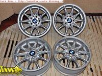 JANTE ORIGINALE BMW 16 E46