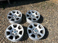 Jante Originale BMW 16'' in stare buna