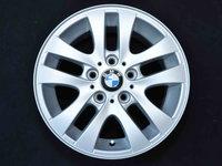 JANTE ORIGINALE BMW Seria 3 E90 E91 E92 E93 16 inch