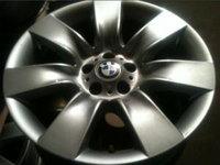 Jante Originale BMW Seria 7 F01 Second ca Noi pe 19 inch