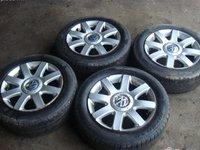 """Jante Originale Golf 5 5x112 16"""" Volkswagen/Skoda/Seat/Audi"""
