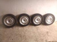 Jante originale Mini One / Cooper / Clubman / Cabrio R50, R52, R55, R56, R57, R58, R59