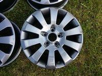 Jante Originale Opel 6.5x16 et 41 5x110 Ronal