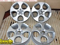 Jante Originale Vw Golf Gti 17 Inch