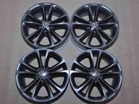 Jante Originale VW SPA 17 inch Passat EOS Scirocco CC Jetta Tiguan
