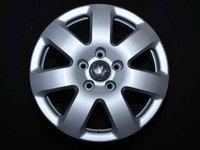 Jante Originale VW Touareg 18 inch 5x130