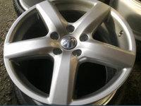 Jante Originale VW Volkswagen Touareg V6 Nu R5 Noi pe 19 inch