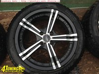 Jante OZ POWER 17 / 4x 108
