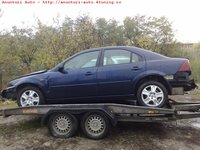 JANTE PE 13,14,15,16 ALIAJ SI TABLA PT VW GOLF 3,FORD MONDEO,HONDA ACCORD,VW VENTO,RENAULT LAGUNA ETC
