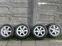 Jante Rial Ford 205 55 16 Vara