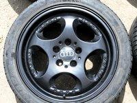 JANTE ROD 17 5X112 VW AUDI SKODA SEAT MERCEDES