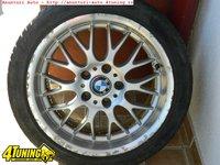 Jante Rondell 58 17'' 5x120 8J ET35 pentru BMW seria 3