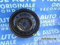 "Jante tabla 15"" 5x100 Chrysler Stratus"