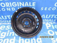 "Jante tabla 15"" 5x112 VW Passat"