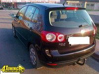 Jante tabla vw golf plus 1 9 tdi 105 cai
