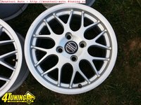 Jante Volvo by BBS 7 0x16 et 44 4x114 3