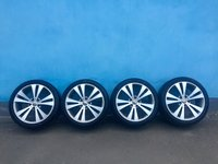 Jante VW Chicago Pe 18-5/112