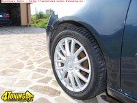 JANTE VW GOLF 5 ORIGINALE 17 INCH ET 54 MODEL CLASSIX