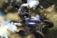 Jocuri ATV