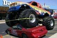 Jocuri camioane