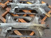 Jug motor punte fata Citroen C5 2.0 hdi 80kw 110cp RHZ