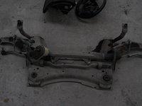 Jug Motor Renault Megane 2 1.5 dci 2004-2008 Punte Fata