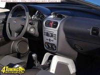 Kit airbag pt Opel Corsa C