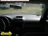 Kit airbag pt VW POLO