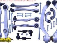 Kit Articulatii Brate VW PASSAT 3B (96-00)