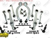 Kit Articulatii Brate VW PASSAT 3B - SUPER OFERTA 669 RON !!