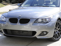 KIT BMW E60 M TECH