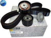 Kit Distributie Logan Benzina 1 6 16V 1 4 16V Original Dacia Renault
