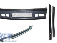 Kit exterior BMW E36 1992 - 1998 M3 Design