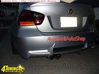 Kit Exterior BMW E90 M3 Plastic ABS 600 EURO