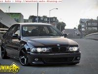 Kit exterior BMW Seria 5 E 39 M5