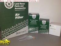 KIT filtre revizie Land Rover Defender Td5